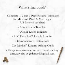 Obiee Sample Resumes Templates Franklinfire Co Great Sap Abap Workflow Resume Ideas Resume Ideas Namanasa Com