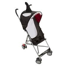 Amazon Com Cosco Products 4 - amazon com cosco character umbrella stroller whale 3d baby