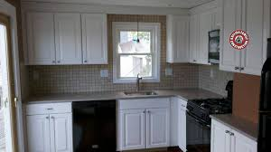Kitchen Remodel San Jose San Jose General Contractor Bathroom Remodel Kitchen Remodel And