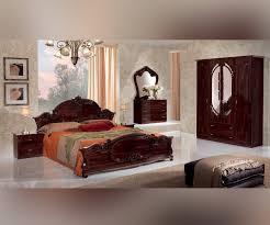 Italian Luxury Bedroom Furniture by Bedroom Luxury Bedroom Furniture Italian Style Bedroom Italian