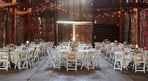table and chair rentals utah allstar party rentals