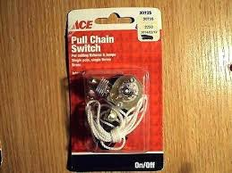 ceiling fan light pull chain switch ceiling fan pull chain switch replacement high quality replacement