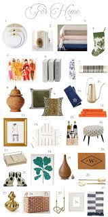 gift guide archives elements of style blog