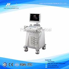 mindray mindray suppliers and manufacturers at alibaba com