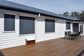 no more nosy noisy neighbours roller shutters in perth sola shade