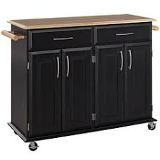 kitchen island clearance kitchen islands closeouts for clearance jcpenney