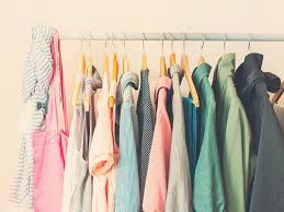 design online clothes online giant granted patent to create on demand clothing