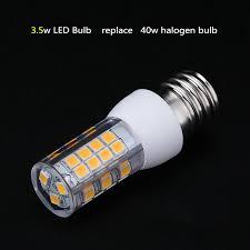 led light bulbs for cars 3 5w dimmable e17 candelabra led bulb torchstar