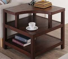 round end tables cheap corner end table incredible tables cheap ou 6414 pmap info with