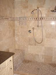 ceramic tile bathroom ideas pictures tile shower bathroom ideas northlight co