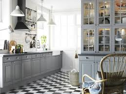 gray kitchen cabinet ideas magnet trade kitchens grey kitchen cabinets with black countertops