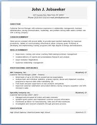 resume template for professional resume templates 2014 menu and resume