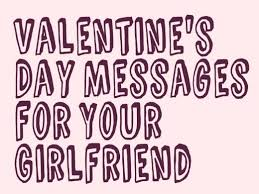 what to get your for valentines day what to write in a s day card for your holidappy