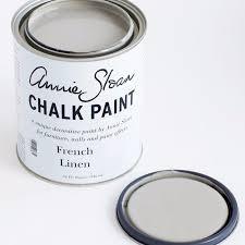 best 25 neutral paint colors ideas on pinterest neutral paint