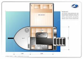 camper trailer layout excellent black camper trailer layout