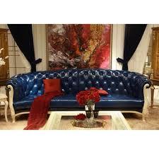 Living Room Furniture Wholesale Arabic Living Room Furniture Wholesale Wooden Leather Sofa Buy
