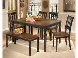 kitchen discontinued suitable ikea ashley furniture dining room