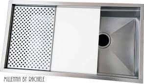 scratch resistant stainless steel sink stainless steel sinks that hide scratches and water spots