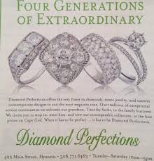 diamond perfections home facebook