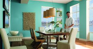 behr paints introduces 2014 color trends featuring four eye