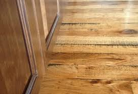 Cheap Unfinished Hardwood Flooring Hardwood Flooring Wood Flooring And Your Homes Resale Value