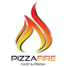 pizzafire joins ranks of dayton ohio area pizza restaurants