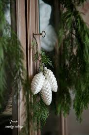 153 best english christmas cottage images on pinterest merry