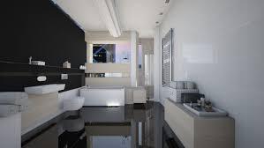 bathroom designer bathroom designer free pleasing stunning bathroom