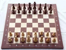 cool board marvelous chess board app chess board diagram