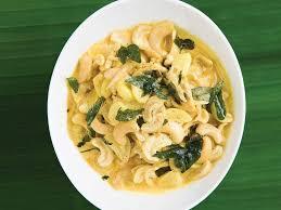 cours de cuisine len re vegetarian course recipes saveur