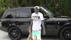 drake range rover soulja boy trappin official video youtube
