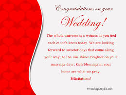 best wishes for marriage wedding wishes messages and wedding day wishes wordings and messages