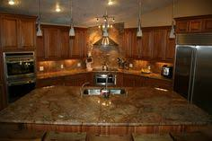 hgtv rate my space kitchens i m in the final planning stages of our remodel we are putting the