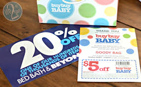 stores with baby registry expecting score lots of baby freebies other perks by reading