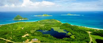 pure grenada the official website of the grenada tourism authority