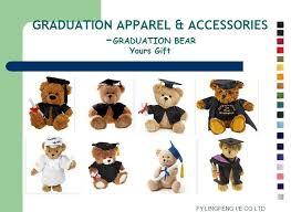 Personalized Graduation Teddy Bear Sale Graduation Teddy Bear Custom Graduation Teddy Bear With