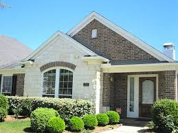 Perry Home Design Center Houston by Perry Homes Floor Plans Texas