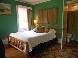 green rooms the doctors inn the doctor s inn saranac lake ny green room
