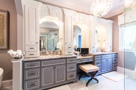 Master Bedroom Plans With Bath And Walk In Closet Lindsay Master Suite U0026 Bathroom U0026 Walk In
