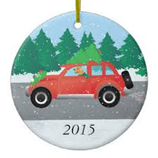 golden retriever tree ornaments keepsake ornaments zazzle