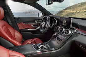 mercedes c350 amg specs 2015 mercedes c400 4matic review automobile magazine