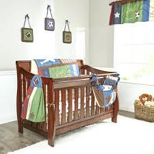 stars crib sheet home design and decor