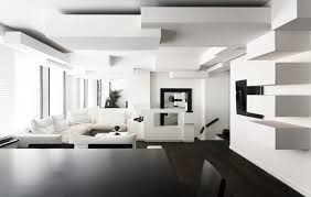 Modern Interior Designers  Smart Idea  Best Ideas About Modern - Best modern interior design