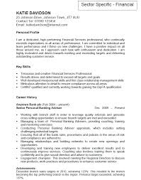 How To Hand In A Resume 10 Do Resumes Need A Cover Letter Top Essay Writing Www Inside 17