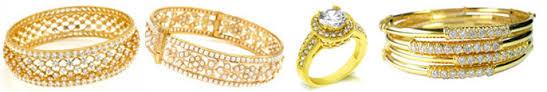 www peegeegoldcovering 1 gram immitation jewellery in