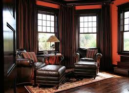 7 best interior colors images on pinterest interior colors