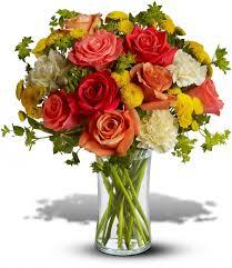 best local washington dc and rockville md florist palace florists
