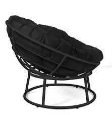 papasan chair cover papasan chair steel papasan chair papasan frame papasan