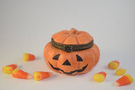 pumpkin candy corn free photo pumpkin candy corn candy free image on