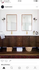 11 best novello bathrooms light 45 collection archisesto